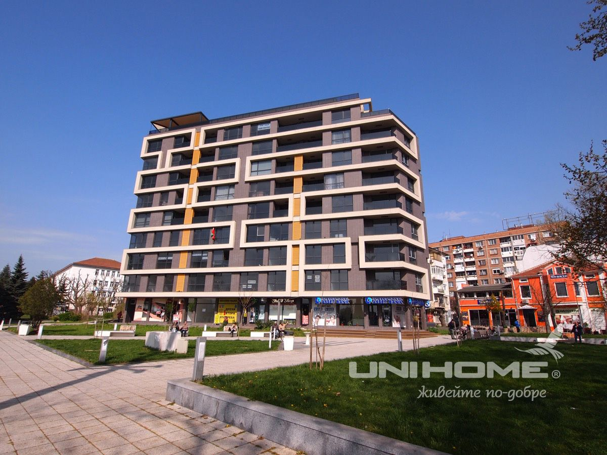 https://www.unihome.bg/medias/properties_for_rent/medium/349/ultima508-41.jpg