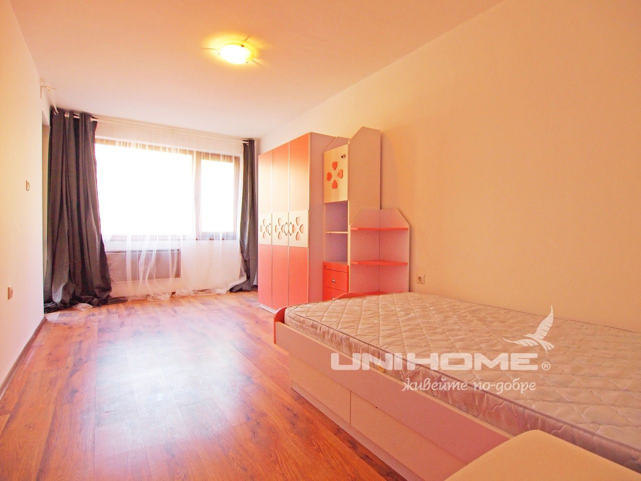 https://www.unihome.bg/medias/properties_for_rent/medium/367/mesta42-14.jpg